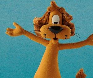 NPO Radio 2-dj's starten petitie om Loeki de Leeuw in ere te herstellen