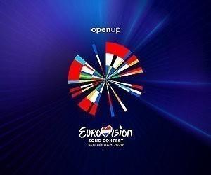 Rotterdam wil Eurovisie Songfestival ook in 2021 organiseren