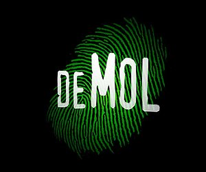 Wie is de Mol 2020 start op 11 januari