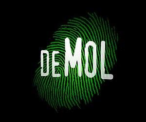 Wie is de Mol 2020 start op 11 januari