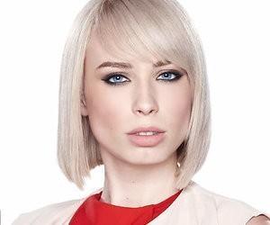 Hollands Next Top Model Loiza is niet ondankbaar en arrogant