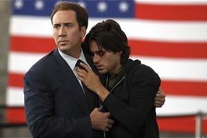Nicholas Cage is handelaar van de dood