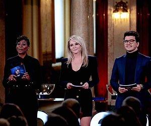 Uitslag van de loting voor het Eurovisie Songfestival 2020