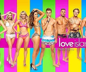 Love Island Australia bij Videoland