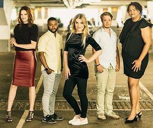 EO brengt de allereerste datingshow voor transgenders