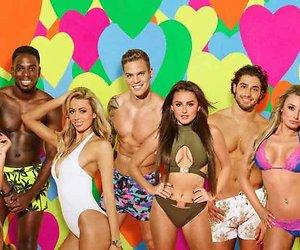 Nederlandse versie van Love Island bij RTL