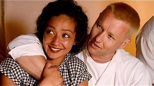 Joel Edgerton houdt van zijn vrouw
