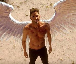 Netflix maakt vierde seizoen Lucifer