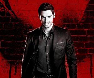 Netflix bevestigt zesde seizoen Lucifer