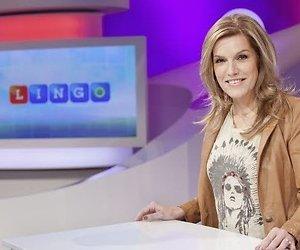 Lingo maakt comeback bij SBS 6