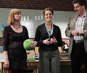 VTM maakt Vlaamse versie van De Luizenmoeder