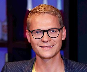 Luuk Ikink keert terug bij RTL Late Night