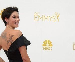 Actrice Lena Headey gecast in remake serie Rita