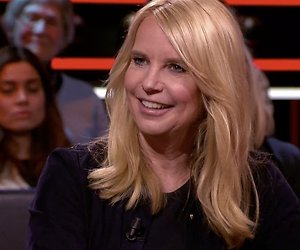 Linda de Mol: Quiz is kamikazeactie