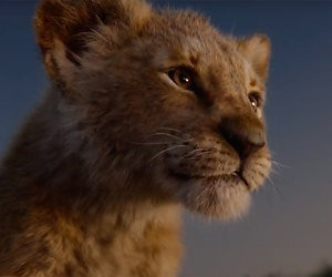 Disney lanceert trailer The Lion King 100 dagen voor première