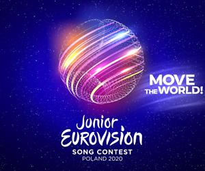 Junior Eurovisie Songfestival vindt op afstand plaats vanwege corona