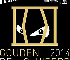 Verkiezing grootste filmschurk: nominaties Gouden Gluiperd bekend