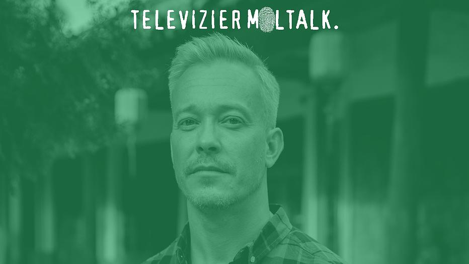 Televizier Moltalk #5: Aangeraakt.