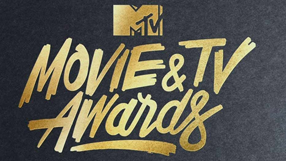 MTV Movie Awards breidt uit met tv-prijzen