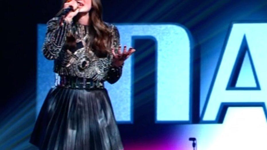 De TV van gisteren: The Voice finale scoort 2.6 miljoen kijkers