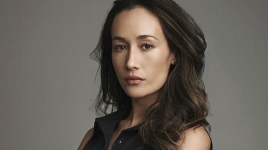 Interview: Maggie Q over de nieuwe tv-serie Stalker