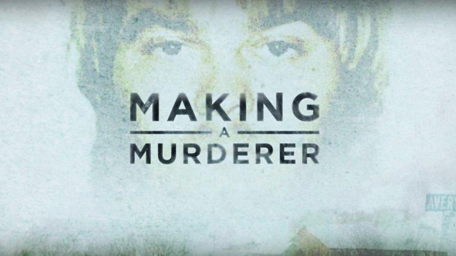 Netflix bevestigt nieuw seizoen hitserie Making a Murderer