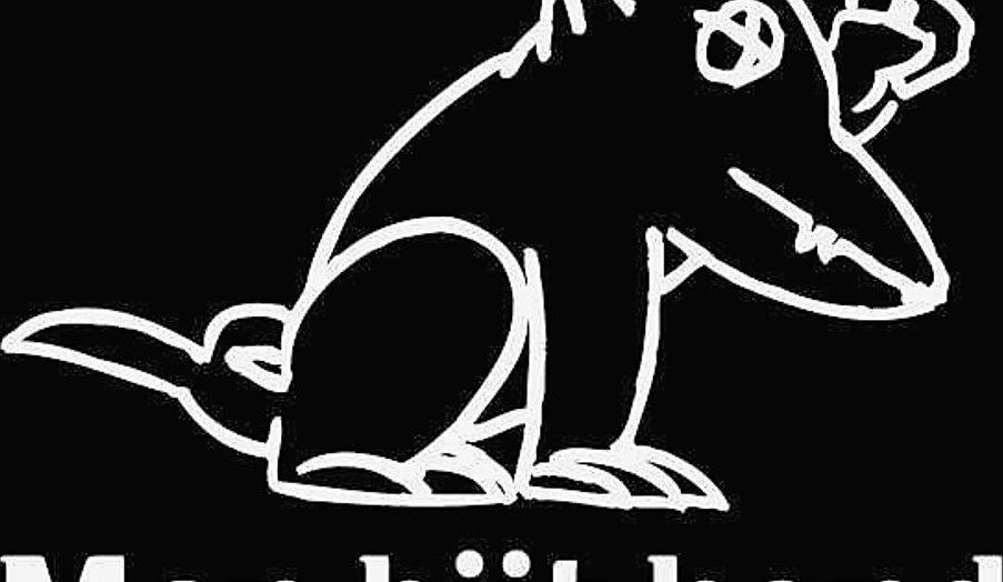 Man Bijt Hond maakt doorstart op internet
