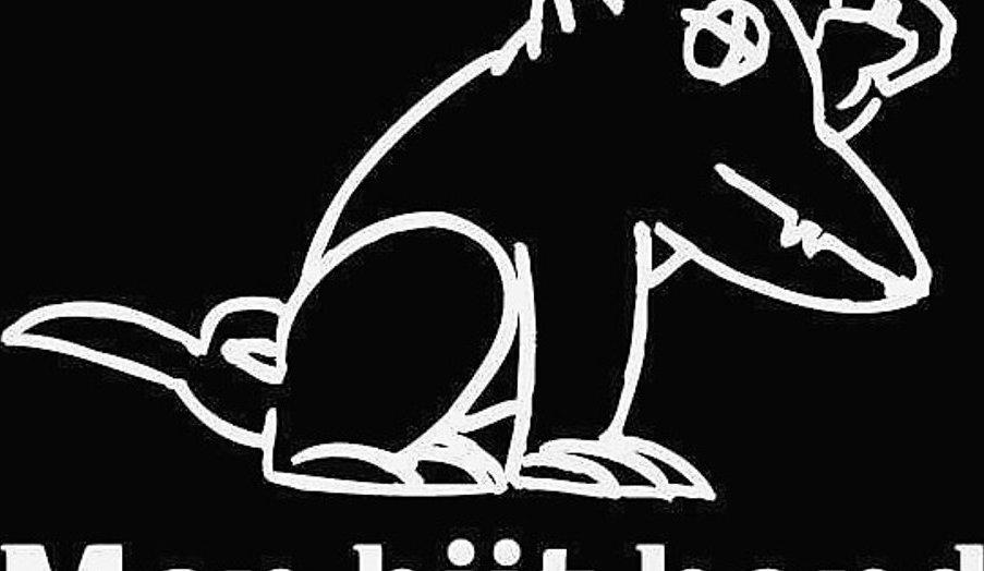Man Bijt Hond verdwijnt mogelijk