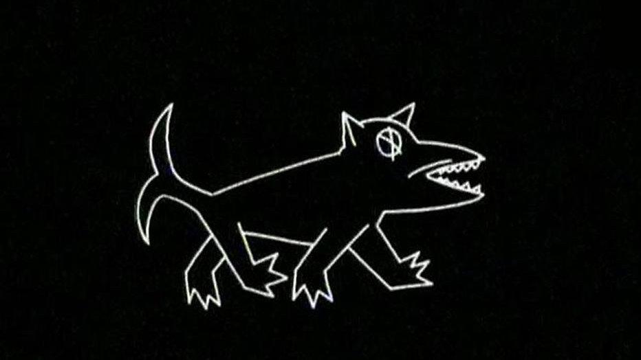 Man Bijt Hond maakt comeback bij SBS6