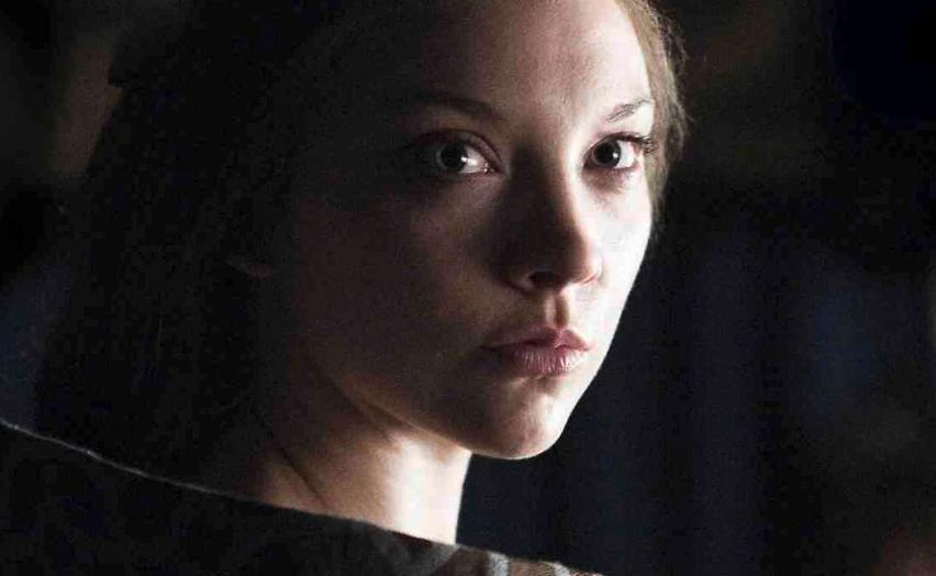 Natalie Dormer hoopt op spectaculaire dood in Game of Thrones