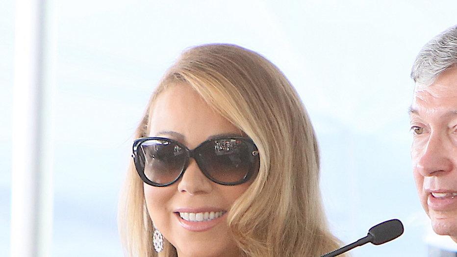 Mariah Carey vond American Idol afschuwelijk