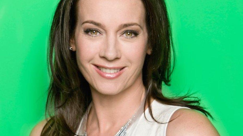 Interview met Marjolein Keuning over GTST en De Mol