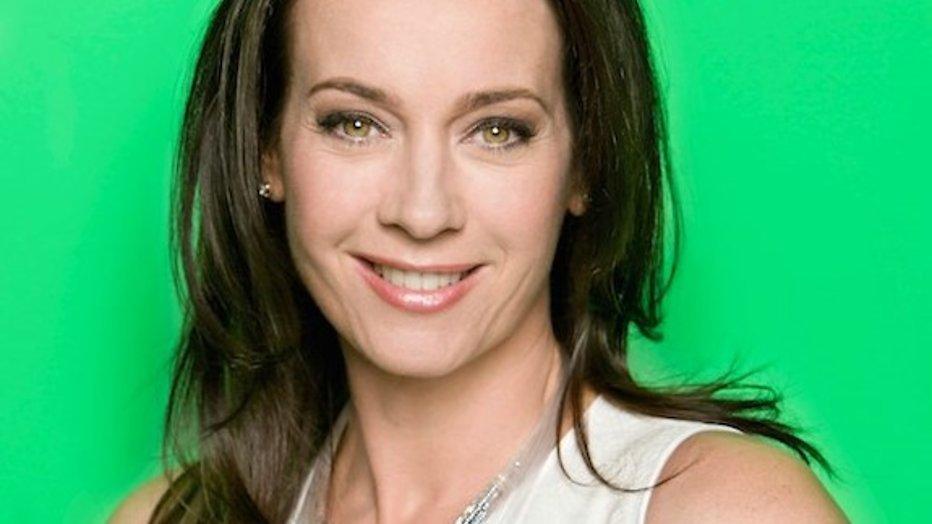 Interview: Marjolein Keuning over haar rol als GTST-kreng Maxime