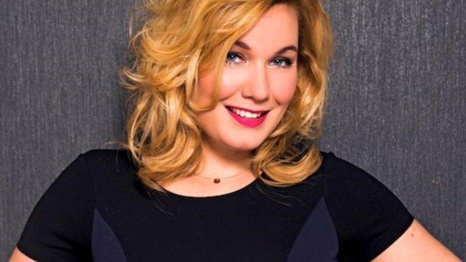4de seizoen voor Danni Lowinski