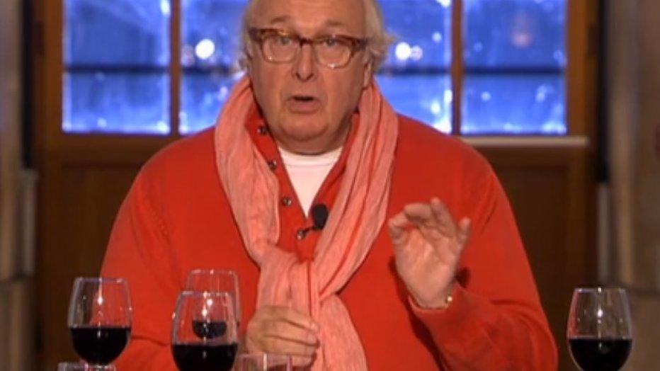 De TV van gisteren: 1,6 miljoen voor afscheid Mart Smeets