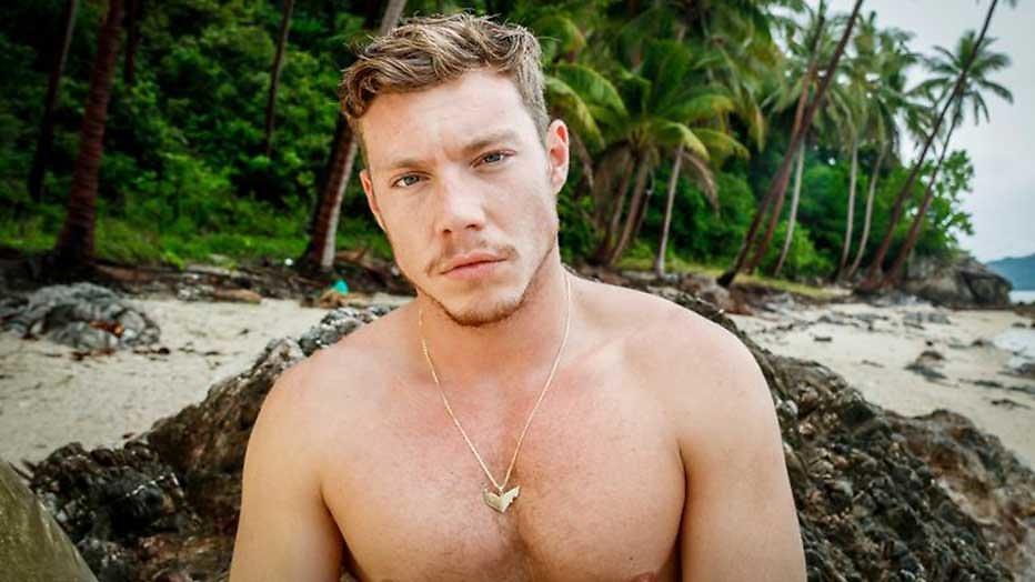 Nieuwe verleider Temptation Island is 2019 bekend