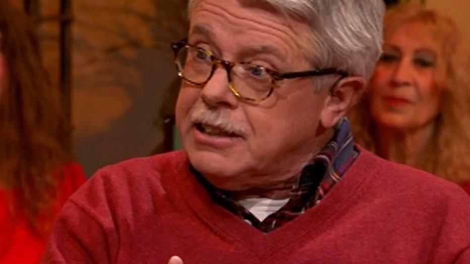 Frank Visser vooral druk met stedelijke ruzies voor SBS