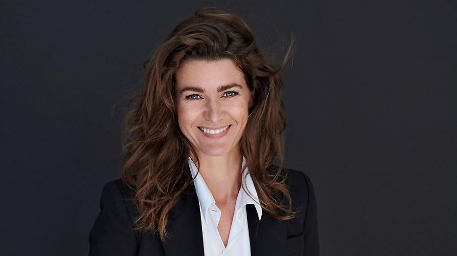 De tv van gisteren: Nette start talkshow Merel Westrik