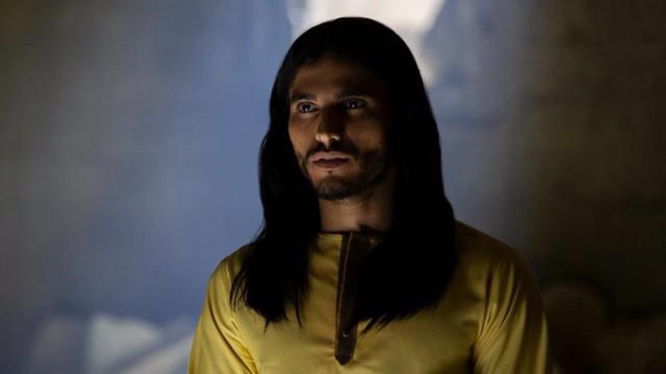 Streamingdienst Netflix trekt stekker uit serie Messiah