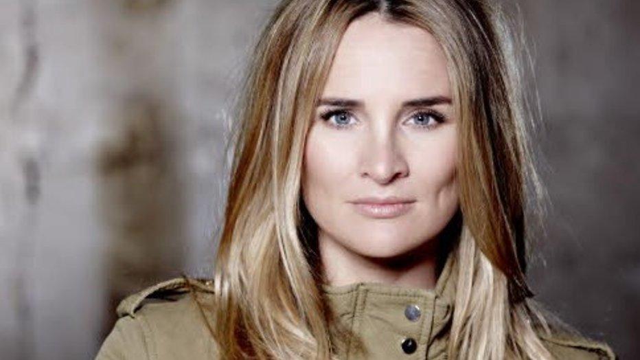 Interview: Lieke van Lexmond over Lelijke Eendjes