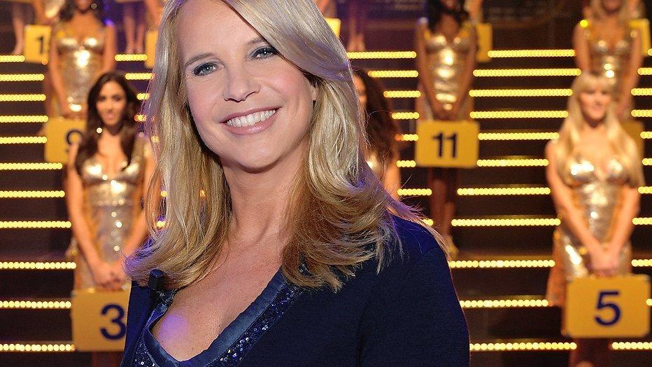 Linda de Mol belooft extra gouden Miljoenenjacht
