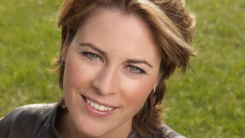 Hart van Nederland-presentatrice Mirella van Markus bevallen van dochter
