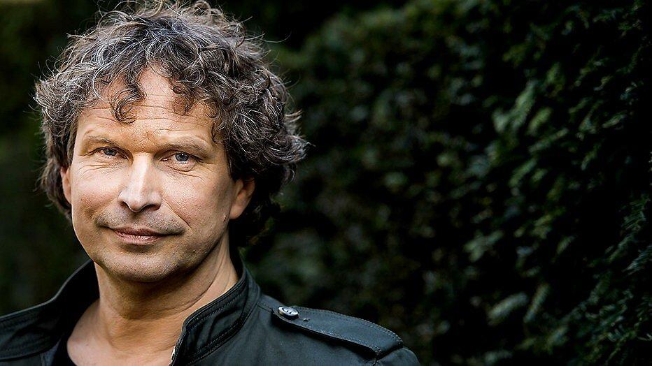 Ronald Molendijk