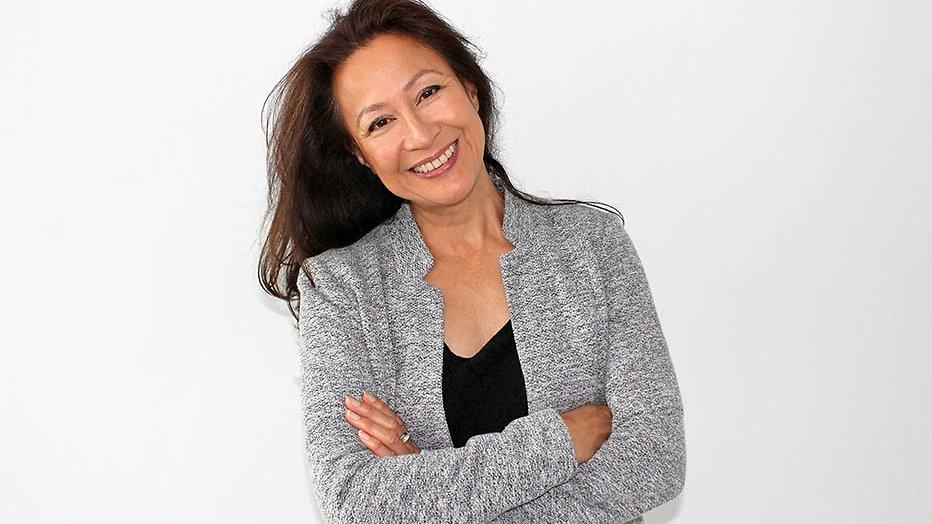Monica Wardenaar