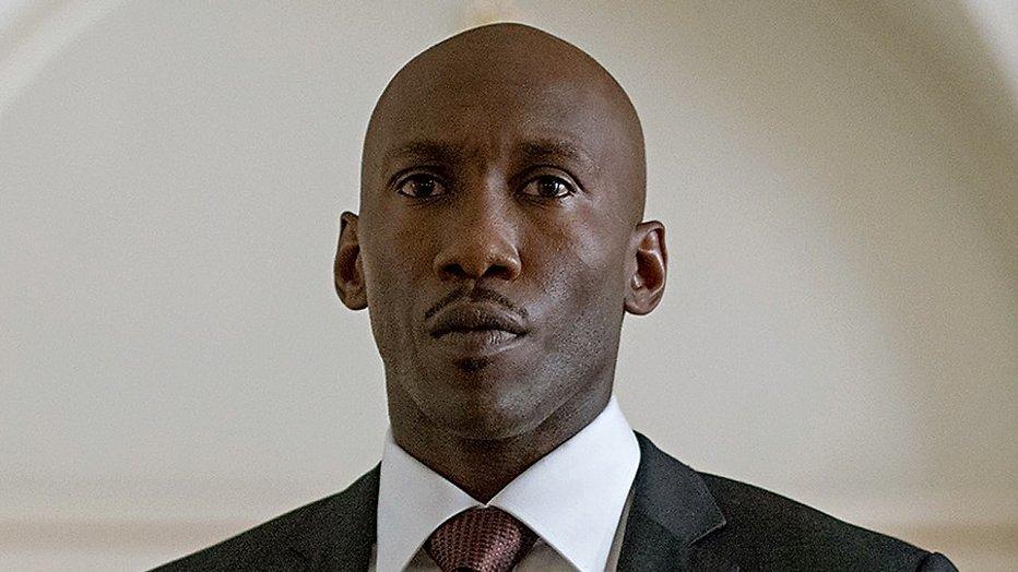 HBO kondigt derde seizoen True Detective aan