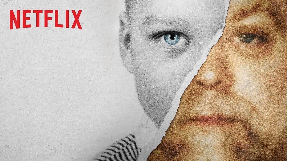 Making a Murderer seizoen 2 dit jaar nog op Netflix