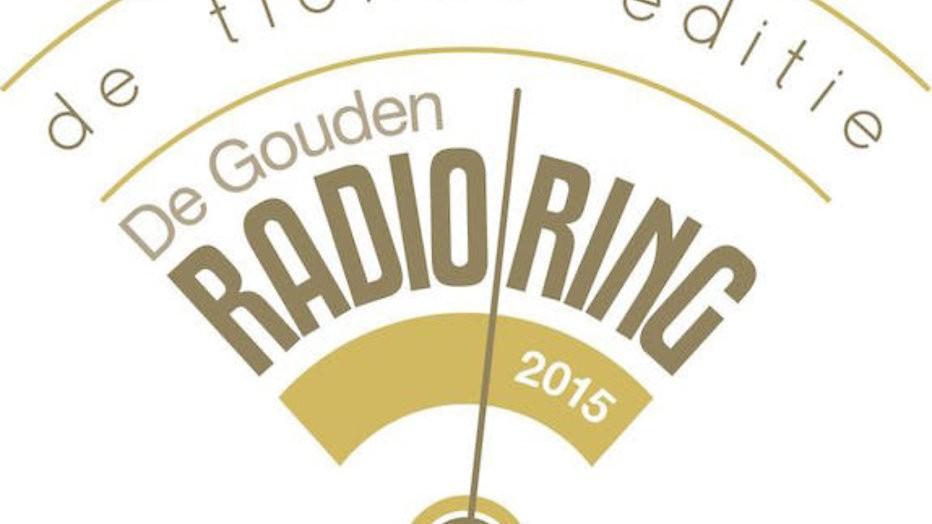 Eerste genomineerden Marconi Awards 2015 bekend gemaakt