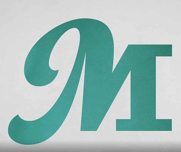 Talkshow Margriet van der Linden gaat M heten