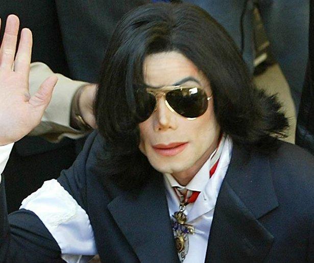 Onderzoek 3FM: Nederland wil Michael Jackson nog steeds op de radio