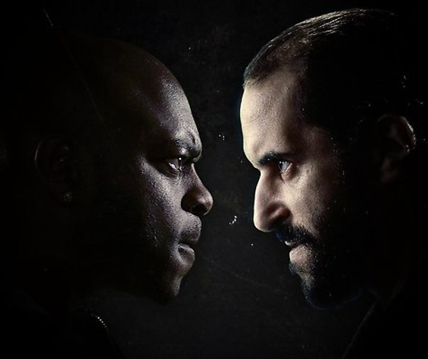 Mocro maffia seizoen 2: Poldergangsters schieten verder